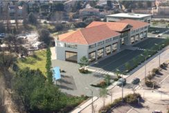 ipro immobilier aubagne