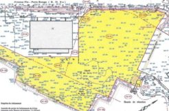 ipro bouc bel air location terrain 17.000m² 117-97
