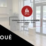 ipro roquevaire location local commercial 50m² 118-42