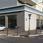 Marseille 10 Vente Local Commercial 815m2 divisibles à partir de 107m2 118-74 ipro