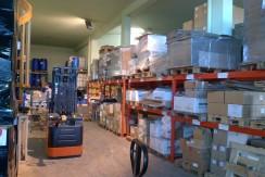 ipro location entrepot aubagne 116-02