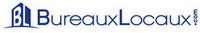 BureauxLocaux