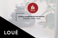ipro Auriol Location Bureaux 55m2 116-13