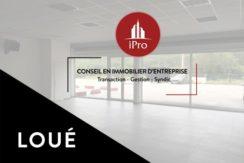 ipro Gémenos Location Activités-Entrepôts 200m2 116-21
