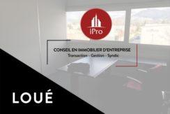 ipro location bureaux gemenos 116-29