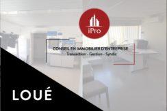 ipro location bureaux aubagne 116-43