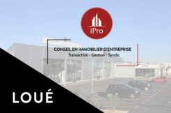 ipro fuveau location local commercial 103m² 116-47B