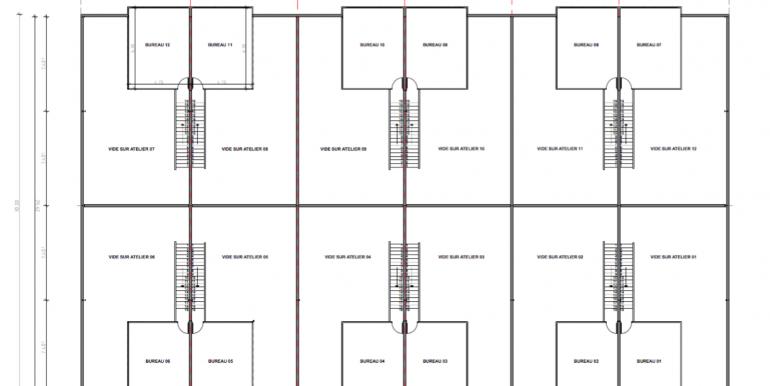 ipro marseille 15 location activités entrepôts zfu 116-57