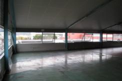 ipro location bureaux aubagne 116-83