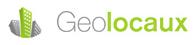 Géolocaux