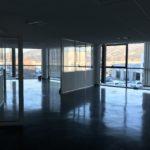 ipro aubagne location bureaux 118-27