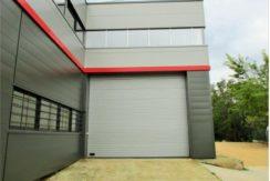 ipro Roquevaire location entrepôt 810m² 117-19