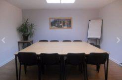 ipro location bureaux gemenos 117-21