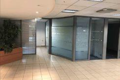 ipro location bureaux aubagne 117-22