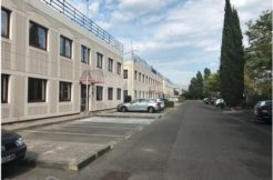 ipro aubagne location bureaux 117-28