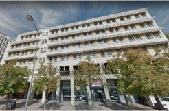 ipro location bureaux marseille 117-30