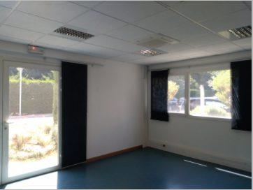 ipro vente bureaux gémenos 117-42