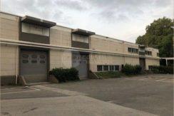 ipro marseille 11ème location entrepôt 1059m² 117-72