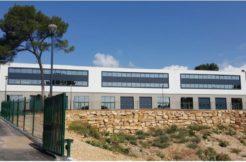 ipro location entrepôt 117-54