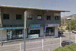 ipro location bureaux roquevaire 117-92
