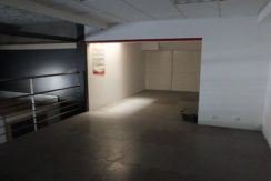 ipro la ciotat location entrepôt 147m² 117-93