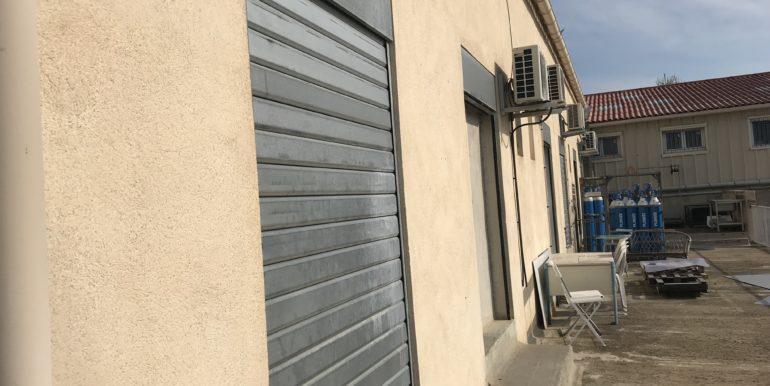ipro aubagne location entrepot 118-57