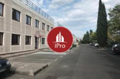 ipro vente bureaux aubagne 117-29