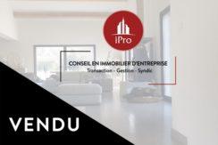 ipro Auriol Maison 130m² 118-41