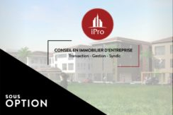 ipro location bureaux aubagne 118-19