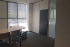 location bureaux marseille 11 118-49