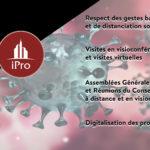 ipro agence immobilière aubagne
