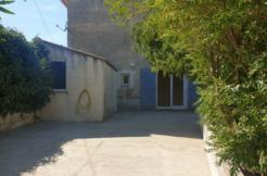 Roquefort-la-Bédoule Vente Appartement 43m2 (119-26)