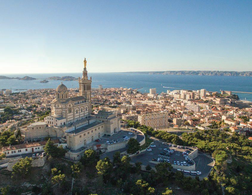 Marseille vente T1 studio 21.33 m2 (119-32/13005/201)